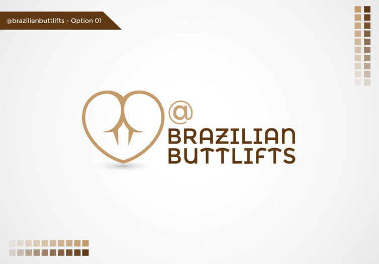 BrazilianButtLifts – Logo